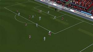 Fm21 Tactics Guide  These Are The Best Tactics In Football
