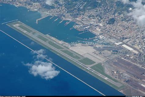 aeroporto sprint  da inizio anno   piu  voli