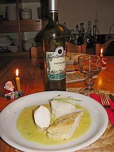 Grillen In Der Mikrowelle : fischfilets in der mikrowelle gegart rezept mit bild ~ Orissabook.com Haus und Dekorationen