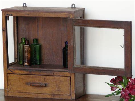 vintage cabinets for vintage bathroom cabinet 608 sold scaramanga 6783