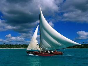 Volunteer to Travel the World by Sailboat! | Travel and Tell