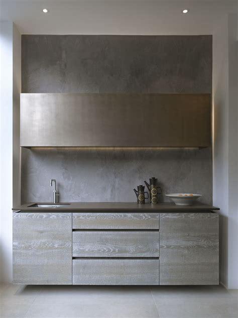 urbo base cabinets  mid grey driftwood veneer rough