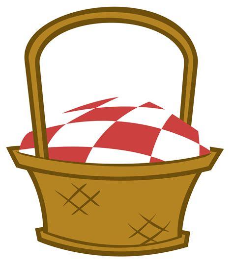 white wicker baskets picnic basket clipart best clipart best