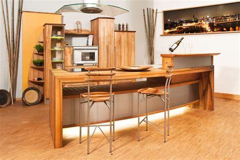 materiales  los muebles de cocina