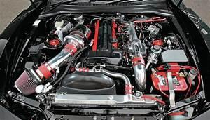 Toyota Jz Engine Wikipedia