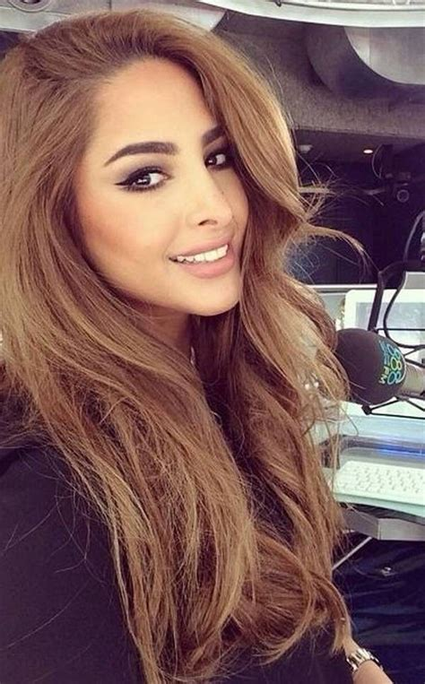 ideas  chestnut brown hair  pinterest