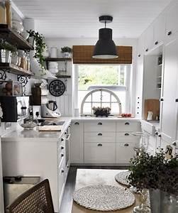 Ikea Küche Sävedal : ikea s vedal shabby chic k che shabby chic shabby chic kitchen decor shabby chic apartment ~ Watch28wear.com Haus und Dekorationen