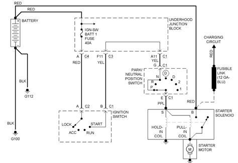 99 Chevy Malibu Wiring Diagram by Chevrolet Malibu Questions 99 Malibu Won T Start Cargurus