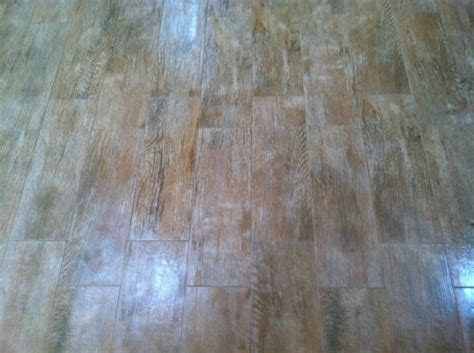 49 best images about floors we have installed on pinterest
