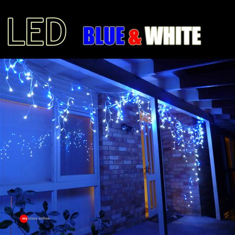 brightest led christmas lights my store online festival decoration and lighting