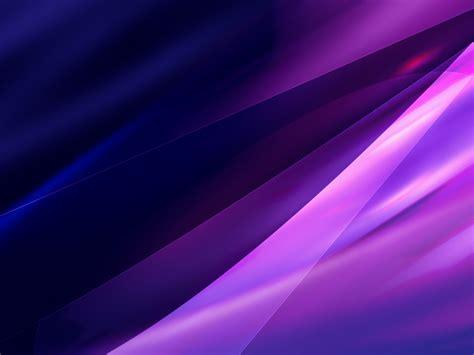 wallpaper purple abstract background light 2560x1600 hd