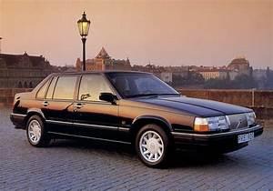 Volvo 960 1996 Repair Manual  U00ab Youfixthis