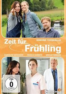 Zeit Für Frühling : zeit f r fr hling film 2016 ~ Orissabook.com Haus und Dekorationen