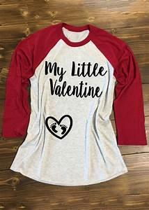Baby Length And Weight Chart My Little Heart Design Baseball T Shirt