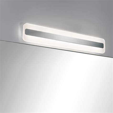 Led Leuchte Bad by Paulmann Led Bad Wandleuchte Lukida 704 63 Deutsche