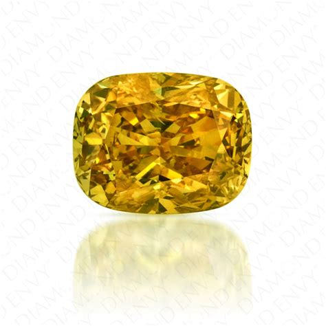 061 Carat Cushion Cut Fancy Dark Brownish Yellow Diamond. Crystal Bangle Bracelets. Adjustable Ankle Bracelets. Amazing Bracelet. Drawing Diamond. Platinum Anklet. Jewelry Rings. Arrow Pendant. Korean Gold Rings