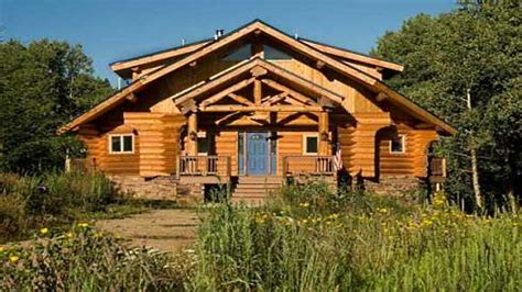 cabins in ruidoso new mexico log cabins ruidoso new mexico log cabin new mexico