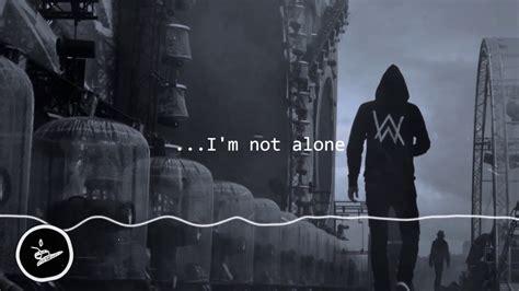 [ Siêu Hit ] Alone