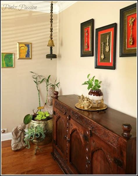 indian home interior 3038 best images about indian ethnic home decor on