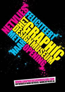 what is graphic design writing for designers how a graphic design thinks