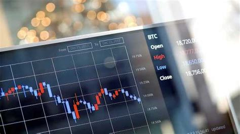 Btcmarkets is an order book exchange based in melbourne australia where users can they are a well known brand in australia, however are one of the more expensive platforms to buy bitcoin with. Cryptocurrency Trading: Exchange vs Brokerage