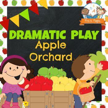 114 best seasonal september apples farm preschool and 163   45c2fd6500f92c9d64b1d7e8a40d956e preschool dramatic play dramatic play centers