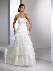 the white wedding dress cherry marry With white wedding dress