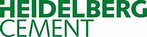 E Learning Heidelberg : kunden vdz lernplattform vdz lernplattform ~ Orissabook.com Haus und Dekorationen
