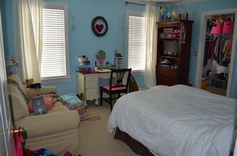 sarah beths room     home
