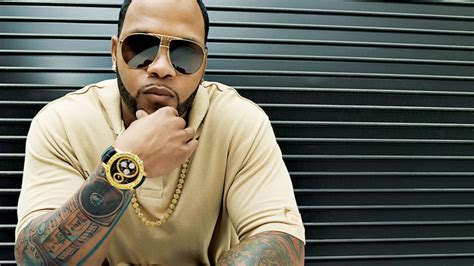 flo rida wallpapers images  pictures backgrounds