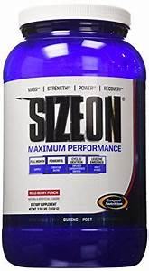 Gaspari Nutrition Size On Maxiumum Performance Wild Berry Punch 359 Pounds  U0026gt  U0026gt  U0026gt  Read More
