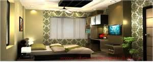 design interior interior design kolkata interior designer kolkata interior designers in kolkata