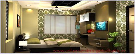 Home Interior Designers In Zirakpur : Interior Designer Kolkata