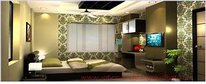 interior design kolkata interior designer kolkata With interior design and decoration pics