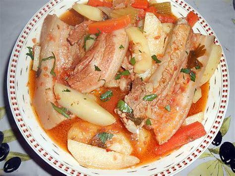 cuisiner ricotta cuisiner l oseille fraiche 28 images g 226 teau de