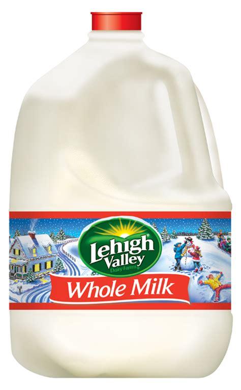 lehigh valley dairy farms celebrates  season