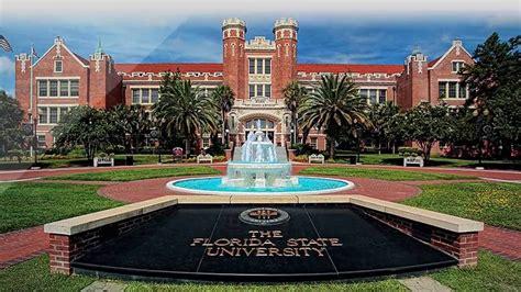 top  university  florida   united states
