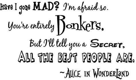 Alice In Wonderland Quotes Quotesgram. Book Quotes About New York. Cute Quotes With Best Friends. Quotes On Strength And Forgiveness. Strong Positive Quotes. Morning Quotes And Messages. Birthday Quotes To Wife. Quotes About Moving On With Images. God Quotes Everyday