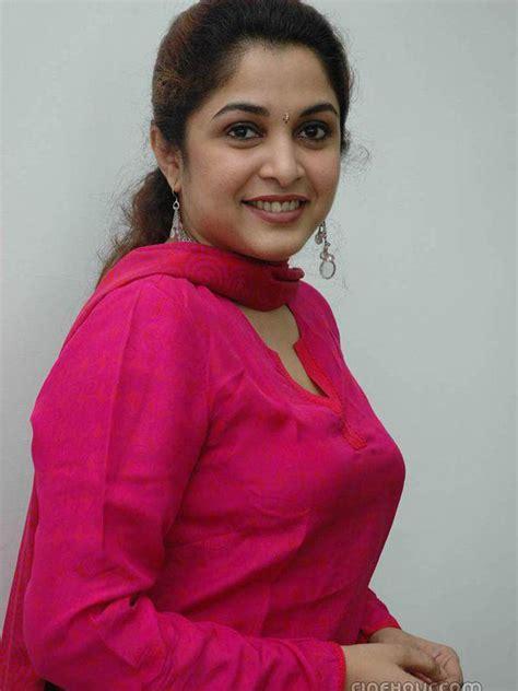 Nude Ramyakrishna Blowjob Story
