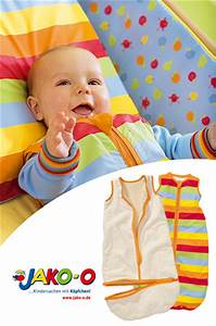 Ganzjahres Schlafsack Baby : v terzeit produkttest ganzjahres schlafsack von jako o v terzeit ~ Orissabook.com Haus und Dekorationen