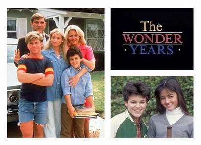 Tv Shows 1993 Wonder Dvd Land 1988