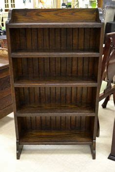 9 Foot Bookshelves by Beautiful High End White Princess Solid Wood
