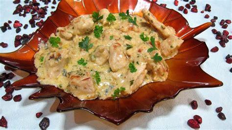 cuisiner une escalope de dinde escalopes de dinde au agur