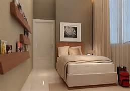 Desain Kamar Tidur Kecil Untuk Rumah Minimalis Desain Gambar Desain Kamar Tidur Utama Minimalis Interior Modern Contoh Gambar Desain Kamar Mandi Minimalis Gambar Rumah Desain Kamar Tidur Ukuran 2x3 Untuk Rumah Kecil Rumah Idaman