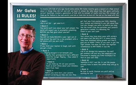 Bill Gates Resume 1974 by Dreams And Reality Computational Fluid Dynamics Is The Future