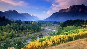 landscape photography beautiful hd wallpaper
