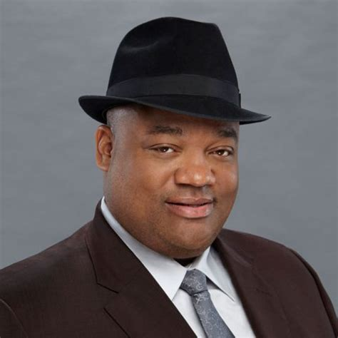 jason whitlock fox sports presspass