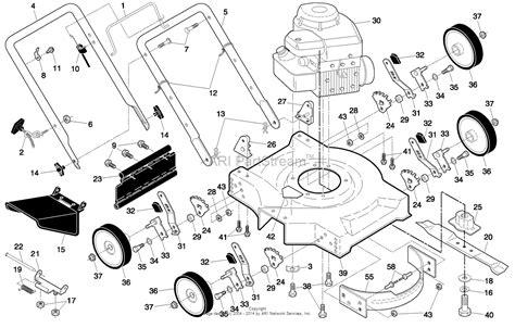 Ayp Electrolux Parts