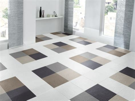 Pvc Boden Design by 5 Types Of Flooring Tiles Most Commonly Used In India
