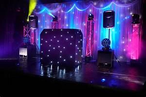 Platinum Event Experience